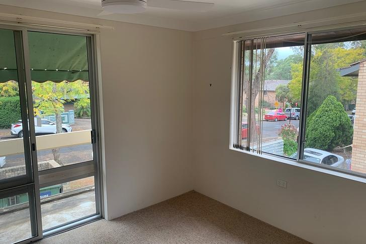 53/2-6 Helen Street, Westmead 2145, NSW Unit Photo