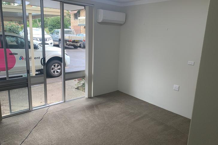 44/2-6 Helen Street, Westmead 2145, NSW Unit Photo