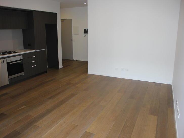 307/94 Canning Street, Carlton 3053, VIC Apartment Photo