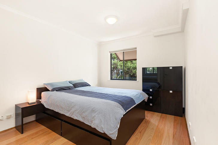 303/8 Freeman Road, Chatswood 2067, NSW Unit Photo