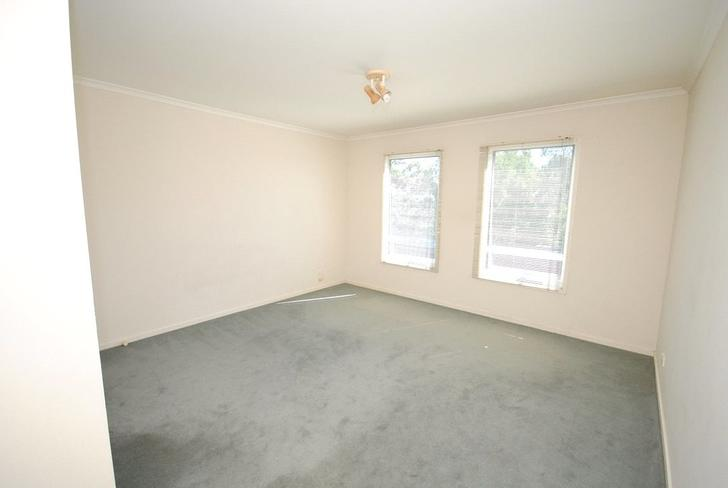 190 Wiltshire Drive, Kew 3101, VIC Apartment Photo