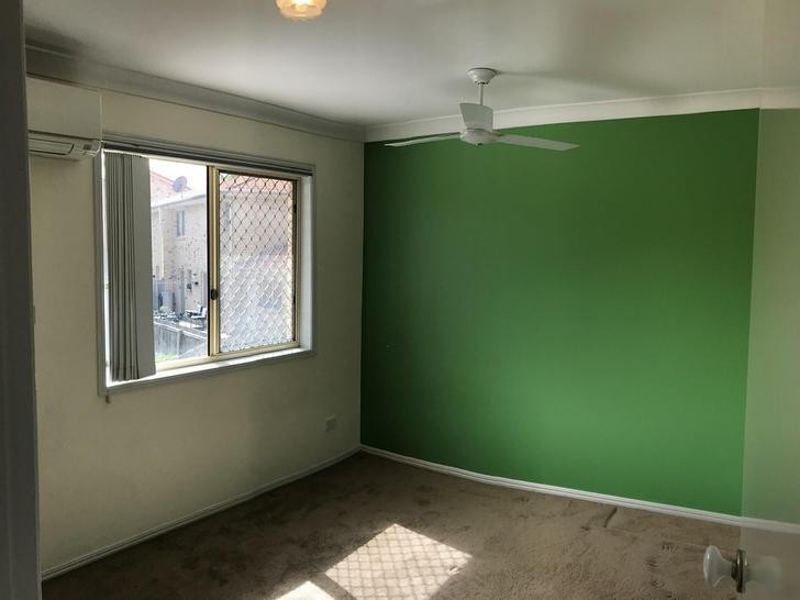 30/380 Nottingham Road, Parkinson 4115, QLD Townhouse Photo