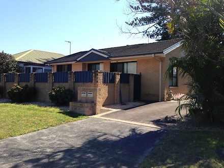 1/20 Yethonga Avenue, Blue Bay 2261, NSW Unit Photo