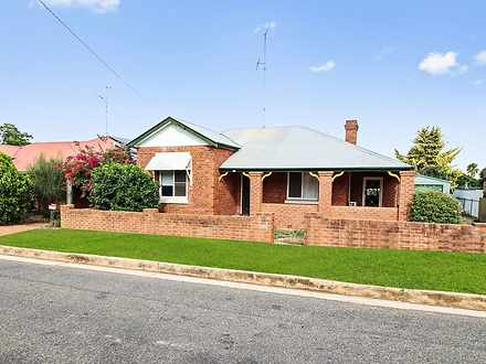 24 Phillip Street, Parkes 2870, NSW House Photo