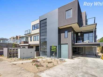 2/11 Tulip Crescent, Boronia 3155, VIC Apartment Photo