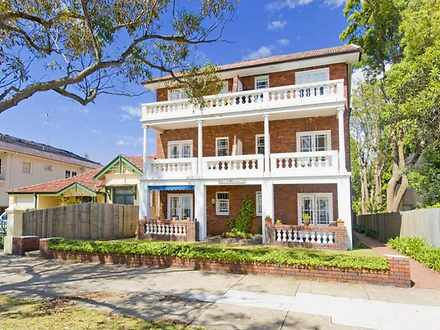 8/659 New South Head Road, Rose Bay 2029, NSW Apartment Photo