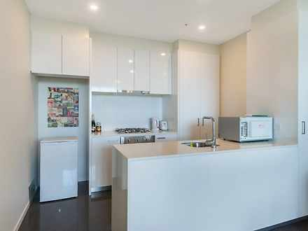 606A/400-408 Burwood Highway, Wantirna South 3152, VIC Apartment Photo