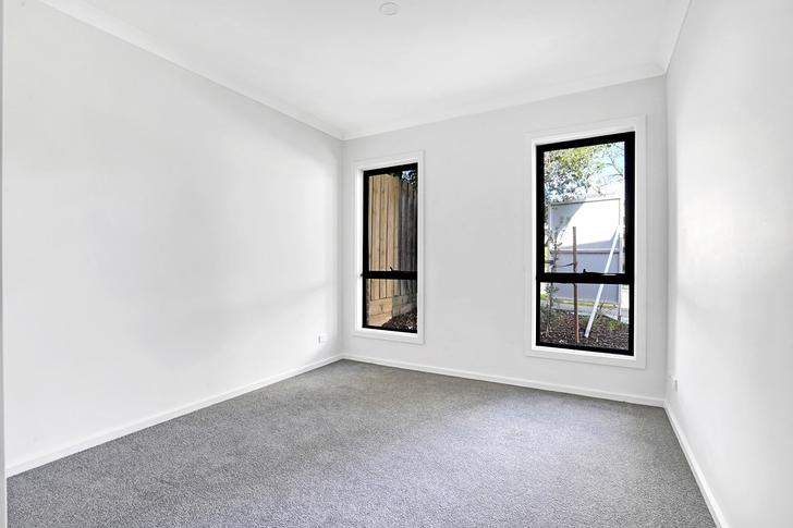 29A Johnson Drive, Ferntree Gully 3156, VIC Townhouse Photo