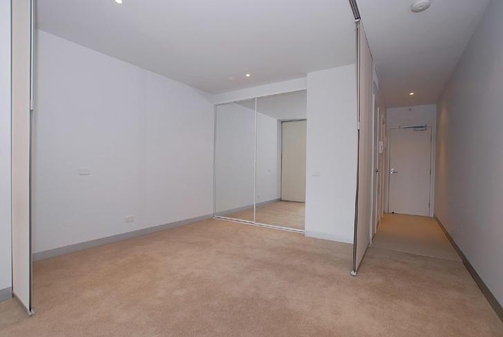 10/11, 555 Flinders Street, Melbourne 3000, VIC Apartment Photo