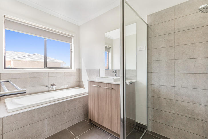 8 Luster Circuit, Cranbourne South 3977, VIC House Photo