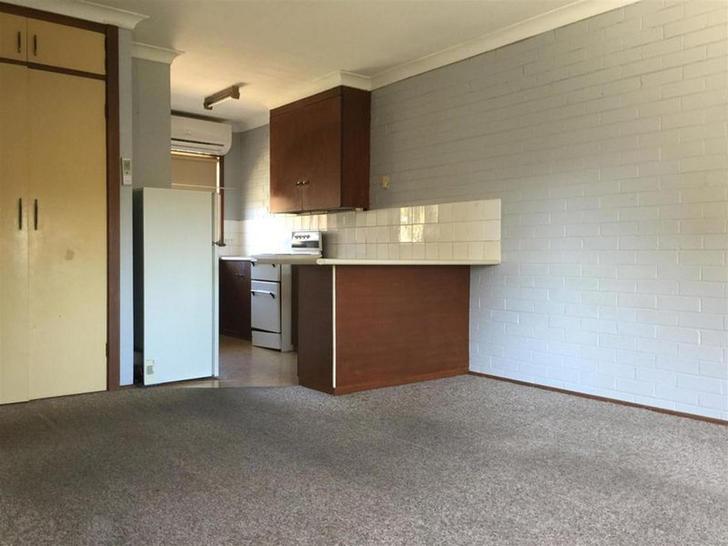 2/25 Kenneally Street, Kooringal 2650, NSW Unit Photo