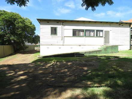 3/3 Bennett Street, Wentworthville 2145, NSW Unit Photo