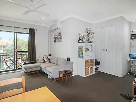 14/22 Linsley Street, Gladesville 2111, NSW Apartment Photo