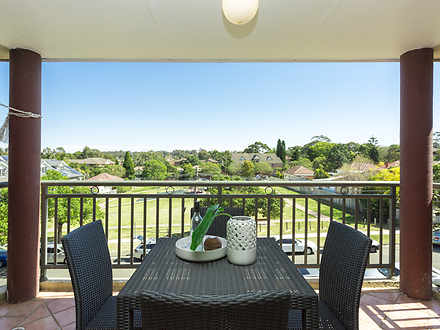 9/13 Cairds Avenue, Bankstown 2200, NSW Apartment Photo