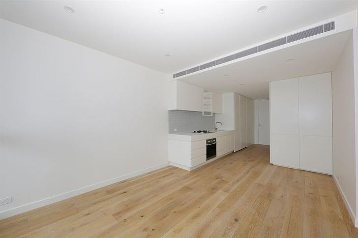 301/52-54 Osullivan Road, Glen Waverley 3150, VIC Apartment Photo