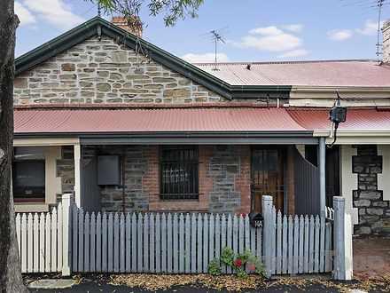 14A Gladstone Street, Adelaide 5000, SA House Photo
