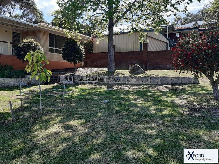 5 Savage Road, Kelmscott 6111, WA House Photo