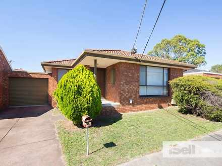 2C Crescent Street, Noble Park 3174, VIC Unit Photo