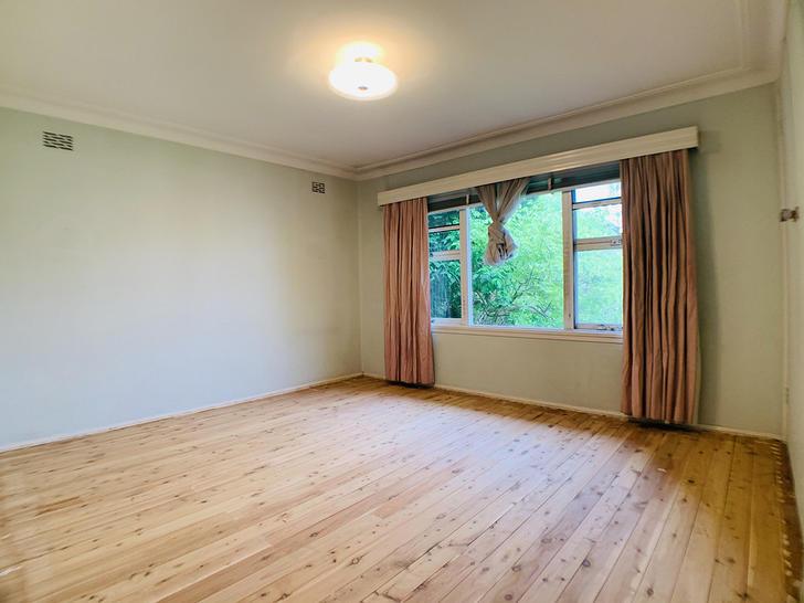 13 Mulyan Avenue, Carlingford 2118, NSW House Photo