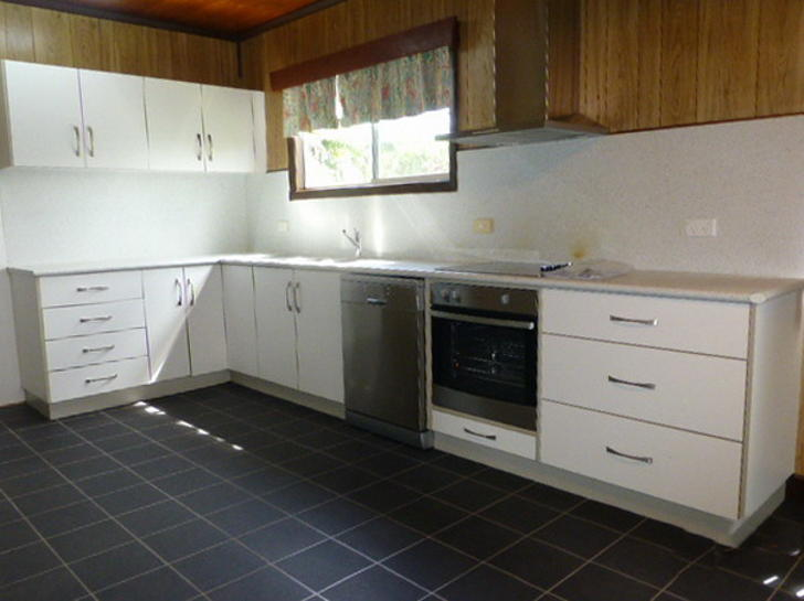 7 Punchard Street, East Innisfail 4860, QLD House Photo