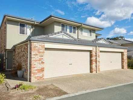 9/100 Oakmont Avenue, Oxley 4075, QLD Townhouse Photo