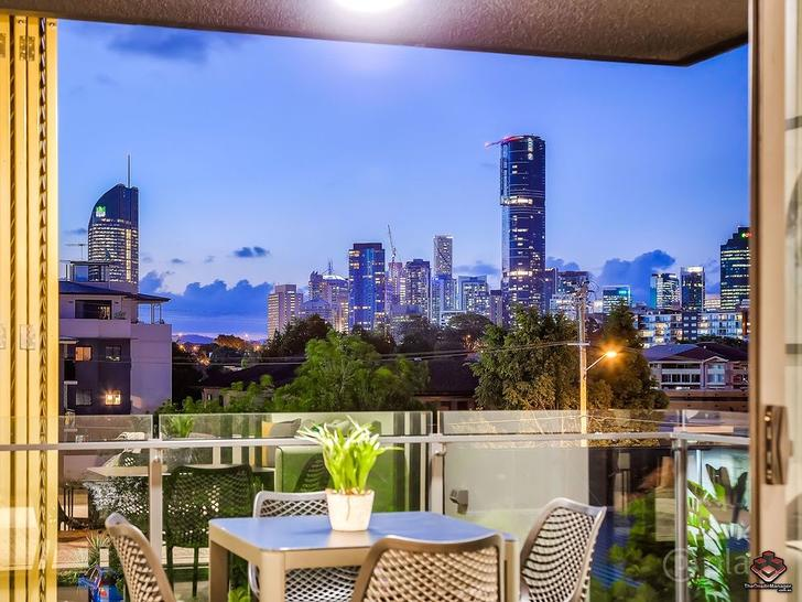 ID:21067129/54-58 Manilla Street, East Brisbane 4169, QLD Apartment Photo
