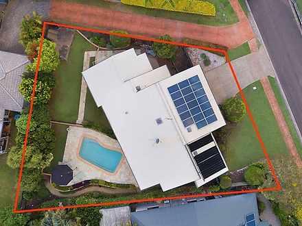 5 Tangerine Place, Palmwoods 4555, QLD House Photo