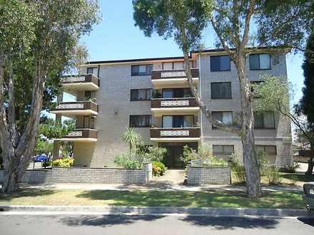 7/41 Clyde Street, Croydon Park 2133, NSW Unit Photo