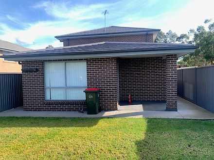 86A Mccarthy Street, Fairfield West 2165, NSW House Photo