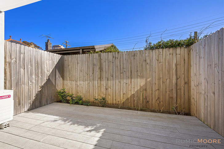 3/26-28 Bondi Road, Bondi Junction 2022, NSW Apartment Photo