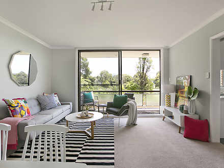 7/20-22 Campbell Parade, Manly Vale 2093, NSW Apartment Photo