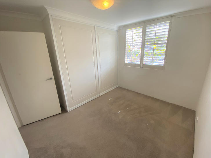 4/35 George Street, Marrickville 2204, NSW Apartment Photo