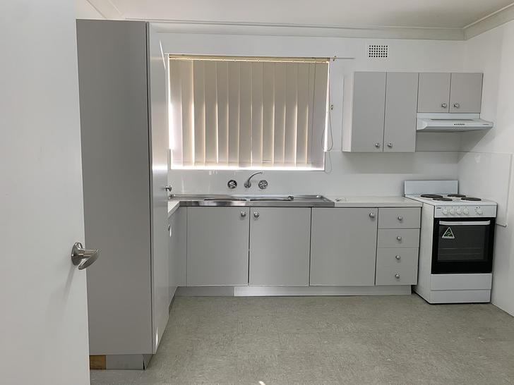 5/65A Smart Street, Fairfield 2165, NSW House Photo