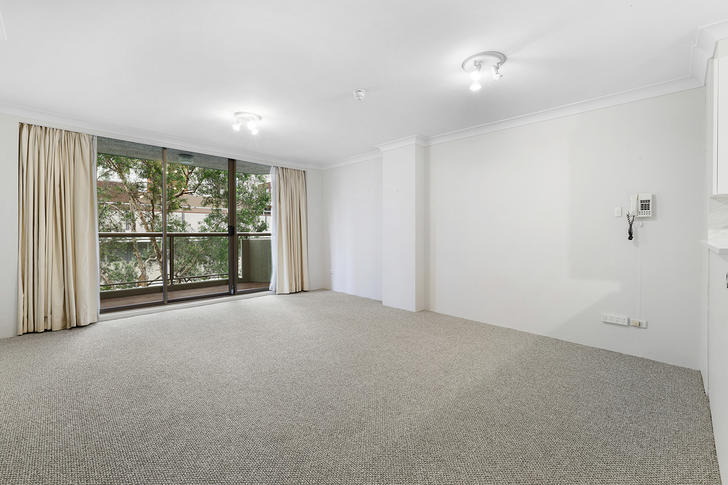 18/17-25 Wentworth Avenue, Sydney 2000, NSW Apartment Photo