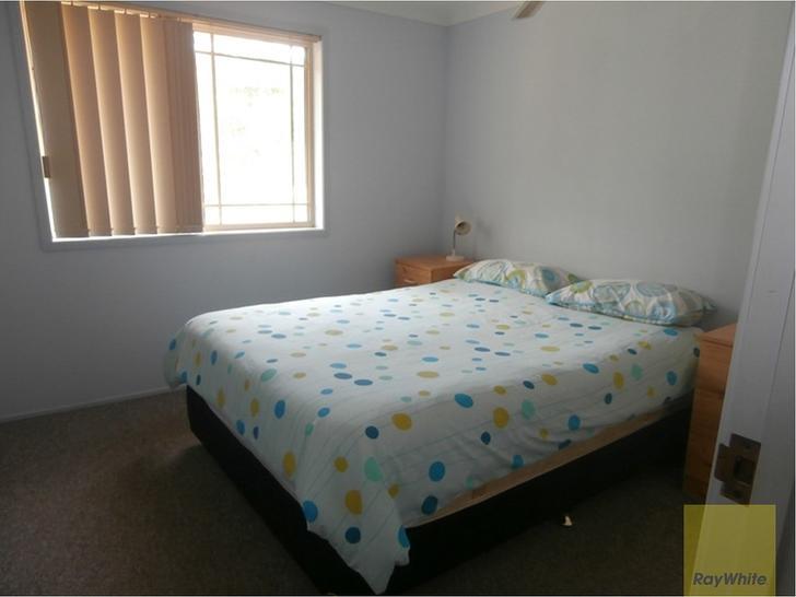 3A Nalya Avenue, Patonga 2256, NSW Unit Photo
