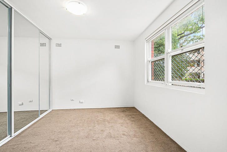 8/508 New Canterbury Road, Dulwich Hill 2203, NSW Unit Photo