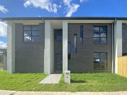 48 Kingsburgh Parkway (The Gables), Maraylya 2765, NSW House Photo