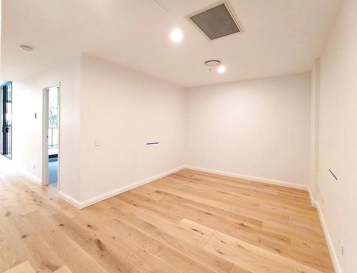C310/1454 Pacific Highway, Turramurra 2074, NSW Apartment Photo