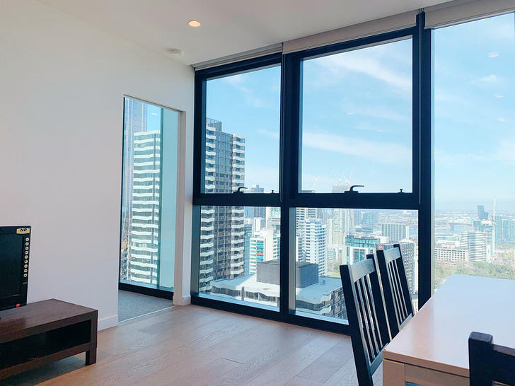 3507/462 Elizabeth Street, Melbourne 3000, VIC Apartment Photo