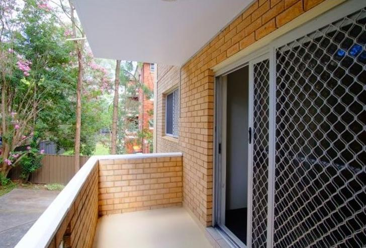 3/47-51 Station Street, Mortdale 2223, NSW Unit Photo