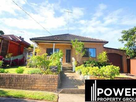 24 Alexander Street, Penshurst 2222, NSW House Photo