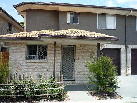 7/45-47 Defiance Road, Woodridge 4114, QLD Unit Photo