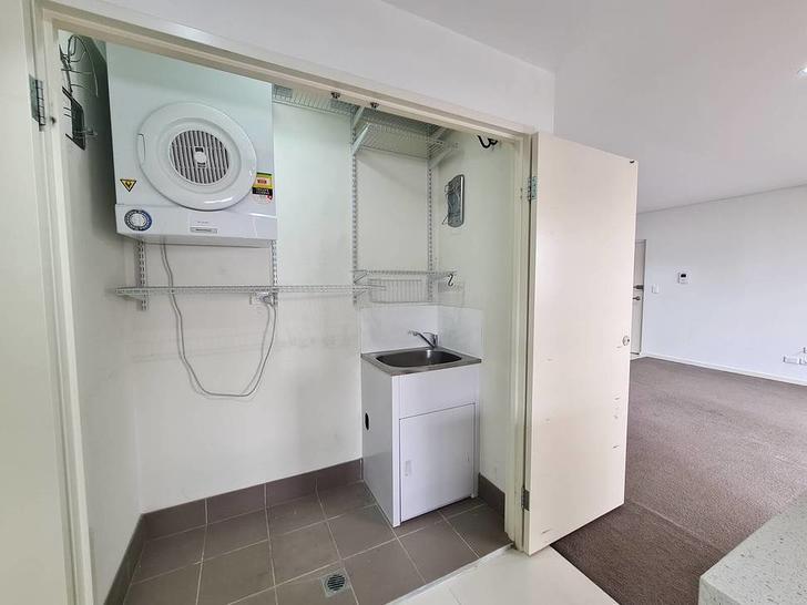 8/12 Merriville Road, Kellyville Ridge 2155, NSW Apartment Photo