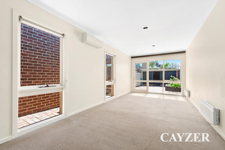 47 Moubray Street, Albert Park 3206, VIC House Photo