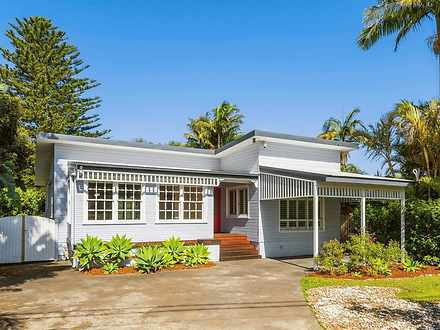68 Barrenjoey Road, Mona Vale 2103, NSW House Photo