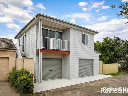 86A Broadmeadow Road, Broadmeadow 2292, NSW House Photo