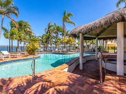 16/81 Boykambil Esplanade, Hope Island 4212, QLD Villa Photo