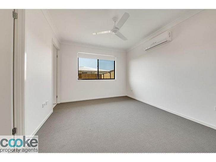 13A Monterey Street, Hidden Valley 4703, QLD Unit Photo