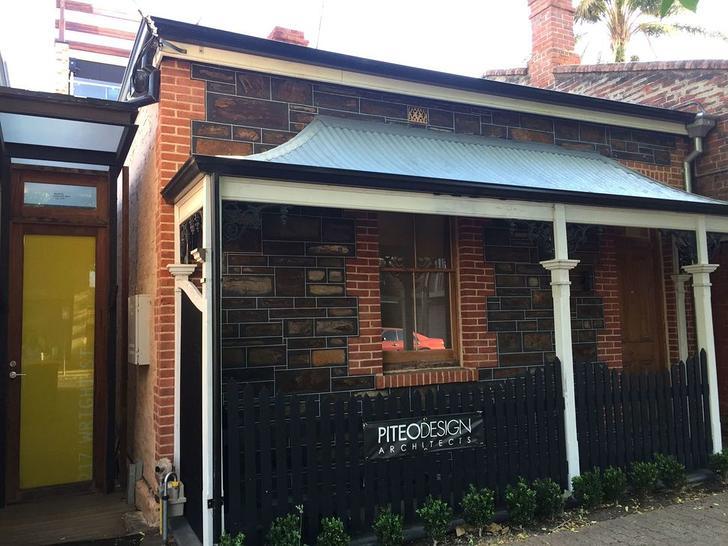 217 Wright Street, Adelaide 5000, SA House Photo