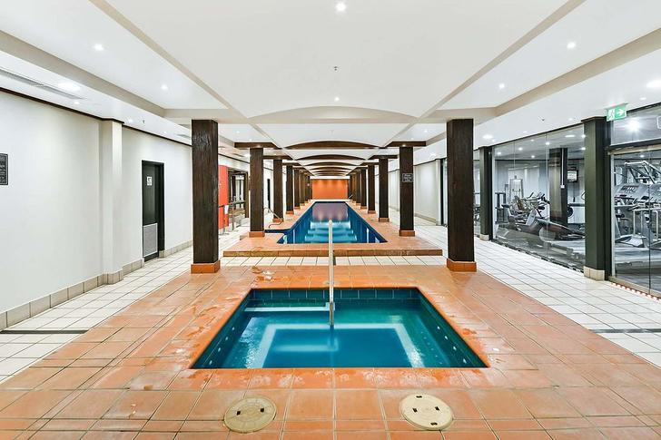 718/243 Pyrmont Street, Pyrmont 2009, NSW Apartment Photo